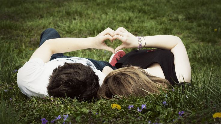 """It's been said that """"opposites attract,"""" but is that statement true?"""