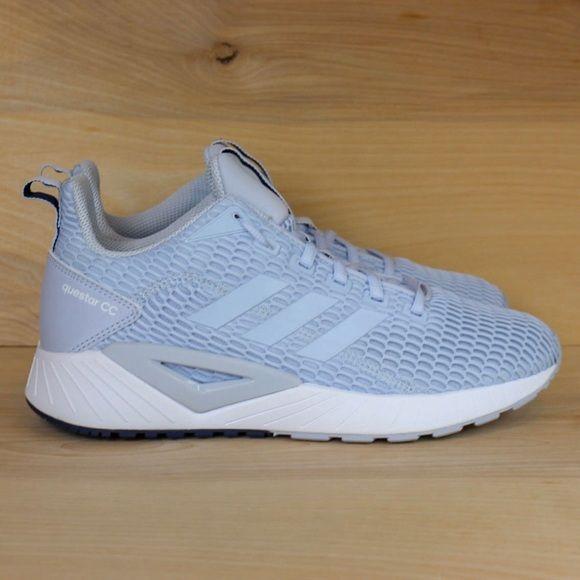 NEW Adidas Questar CC W Running Shoe