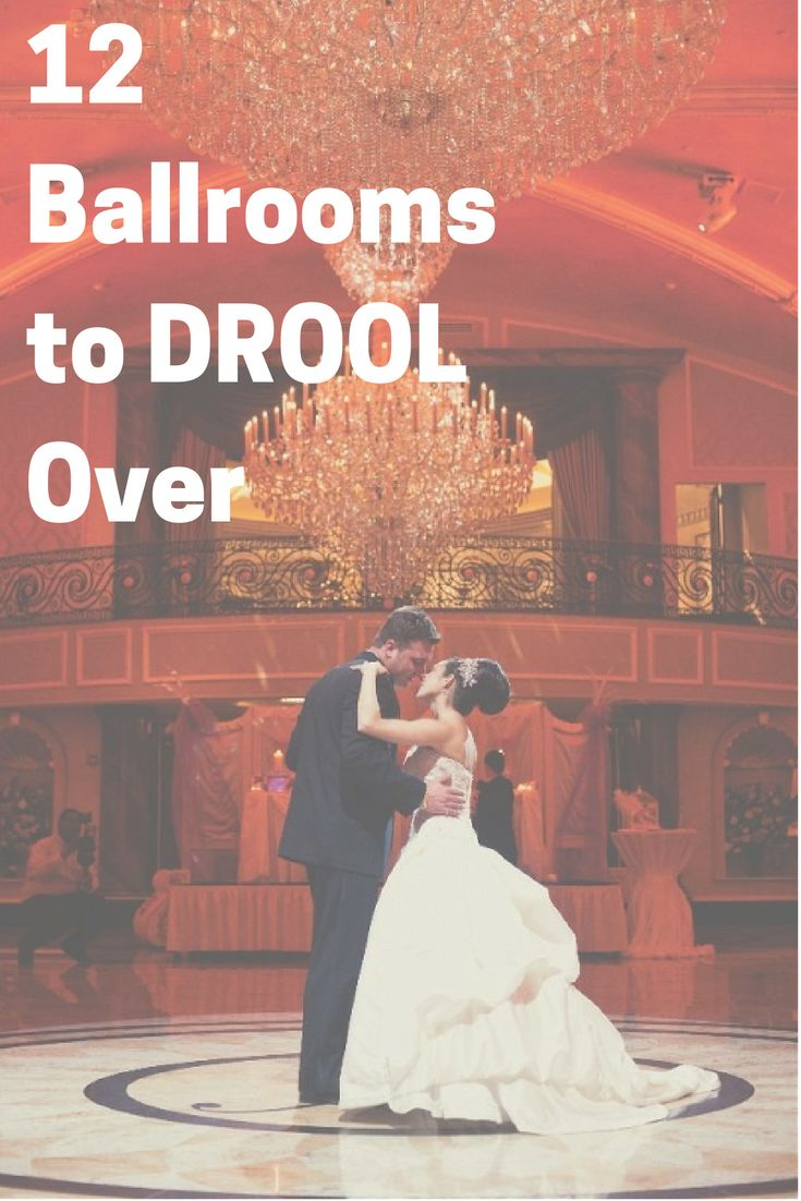 wedding destinations in new jersey%0A    NJ Ballrooms to DROOL Over  Wedding LocationsWedding