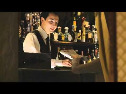 Santiago Cruz - Cuando Regreses, solo espero que tu como yo ..sigamos enamorados..!!