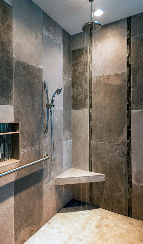 50 best Tile, Stone and Countertops: Best of Houzz images on ... Houzz Bathroom Design Stones on modern bathroom design, small bathroom tile design, fireplace with stone wall living room design, bathroom interior design, simple small house design, pinterest bathroom design, spa bathroom design, joanna gaines bathroom design, renovation bathroom design, fall bathroom design, rustic cottage bathroom design, asian bathroom design, early 1900 bathroom design, mediterranean bathroom design, shabby chic bathroom design, very small bathroom design, trends bathroom design, retro bathroom design, shaker style bathroom design, house beautiful bathroom design,