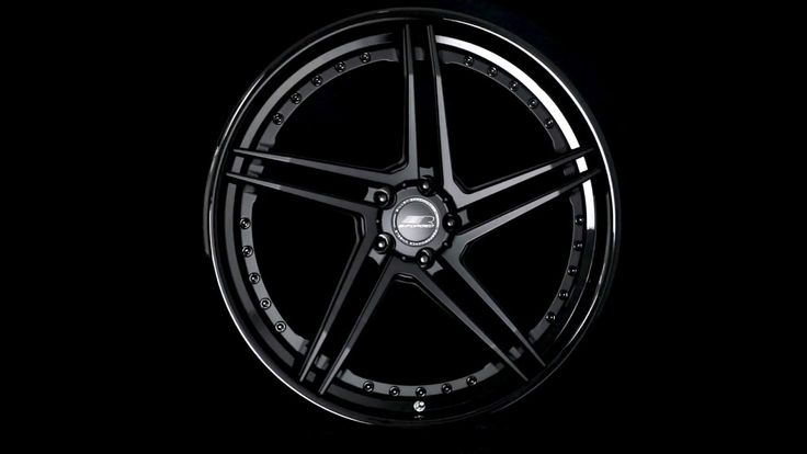 B-Forged Wheels 601 Concave Series Step Lip Performance Forged wheels   Performance and Styling all wrapped up in one.
