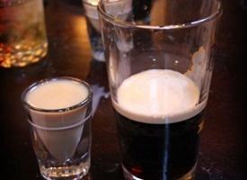 Irish Car Bomb!: Irish Drink, Cars, Cocktail, Carbomb, Drinks, Irish Whiskey