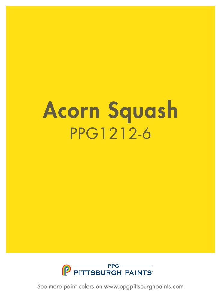 17 best yellow paint colors images on pinterest