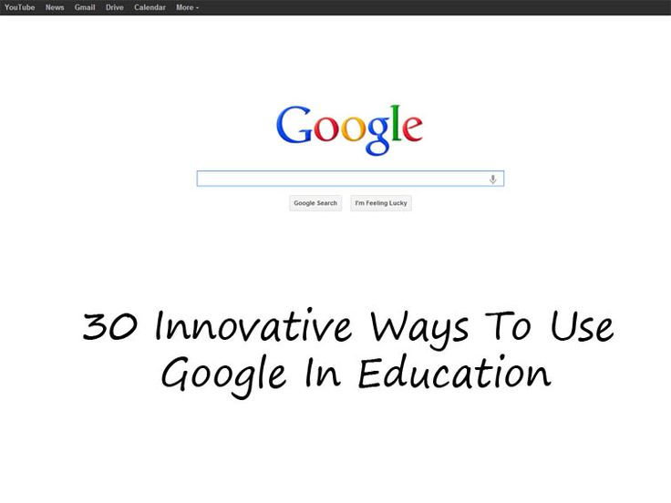 80 best Google images on Pinterest Google classroom, Classroom