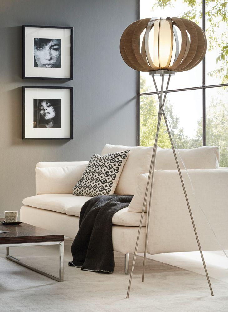 146 best salon living room images on pinterest. Black Bedroom Furniture Sets. Home Design Ideas