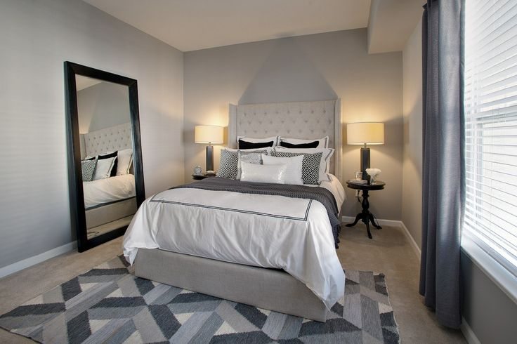 NJ Home Staging, North Jersey Home Staging, Essex Morris County NJ Home Staging