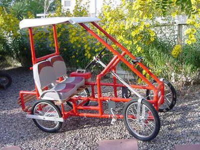 184 Best Go Cart Pedal Car Electric Utv Builds Images On