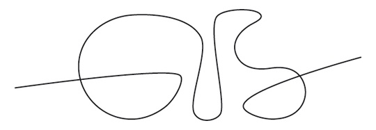 GTS logo.