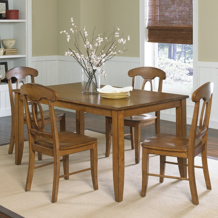 Product Not Available Nebraska Furniture Mart Find This Pin And More On Dining Room Tables