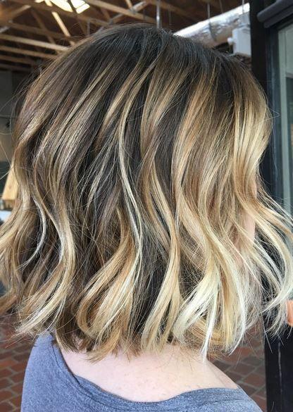 De 693 B 228 Sta Hair Color Bilderna P 229 Pinterest