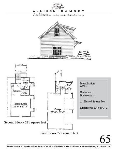167 best images about house plans on pinterest european for 2 car garage size square feet