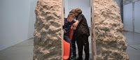 Πιερία: Κλεισμένος σ' έναν βράχο για μία εβδομάδα!