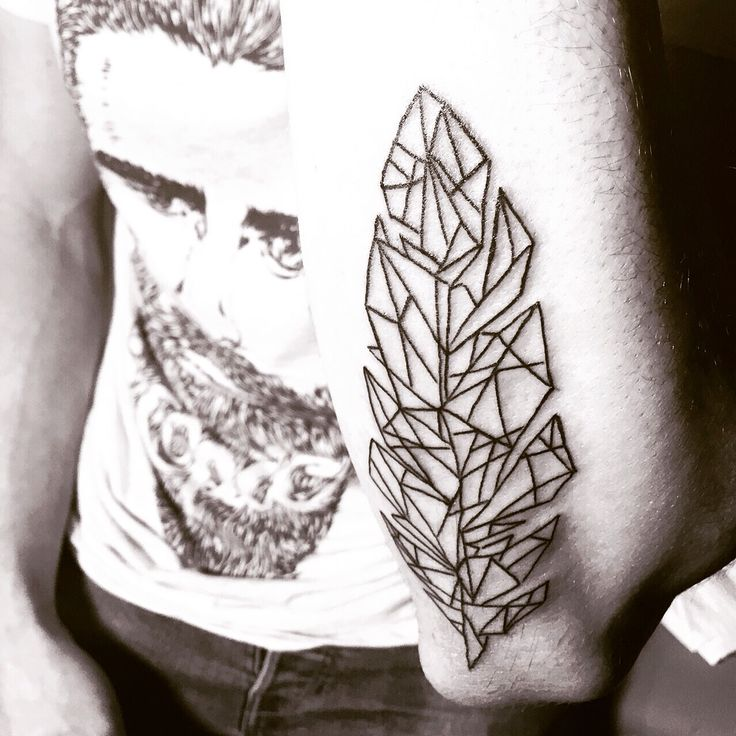 17 Best images about Tattoo Idea on Pinterest | Solar ...