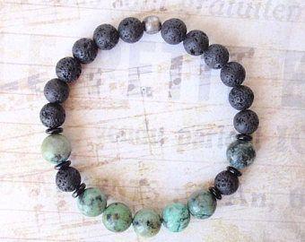 Bracelets | Etsy FR