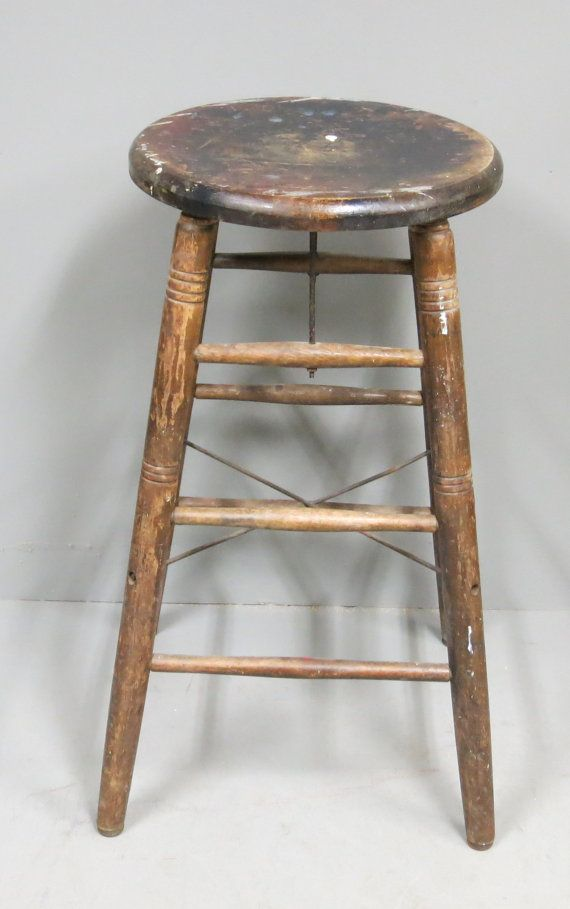 56 Best Images About Industrial Furniture On Pinterest