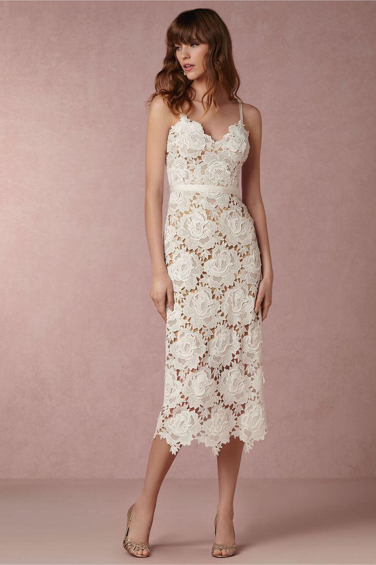 203 best Little White Dress images on Pinterest Wedding dressses