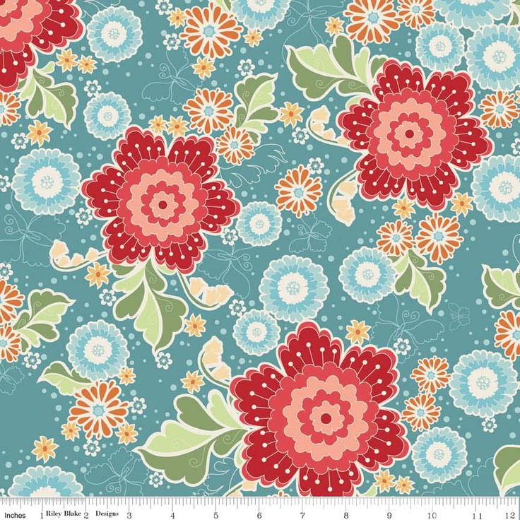 17 best images about beautiful fabrics on pinterest