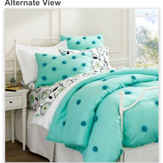 Black Bedroom Sets Queen Bed For Bedroom Bedroom Colour Ideas Dark Little Girl Bedroom Decor: 166 Best Images About Bedding And Comforter Sets For Kids