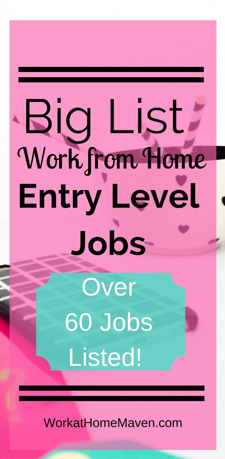 kaplan jobs work from home best 25 work for hire ideas on pinterest jobs for hire 3638