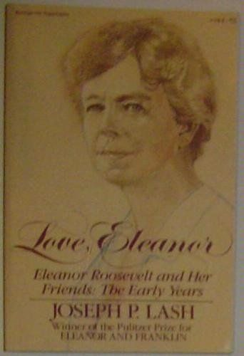 a look at the relationship of franklin and eleanor roosevelt This course uses the lives, ideals and achievements of theodore, franklin, and eleanor roosevelt to create the idea of a rooseveltian century.