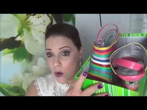 Sorteo Hasta el 15 de Diciembre / En Colaboracion con( Linda cubana ) - YouTube