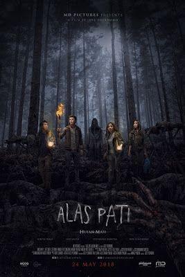Hasil gambar untuk download film hutan mati