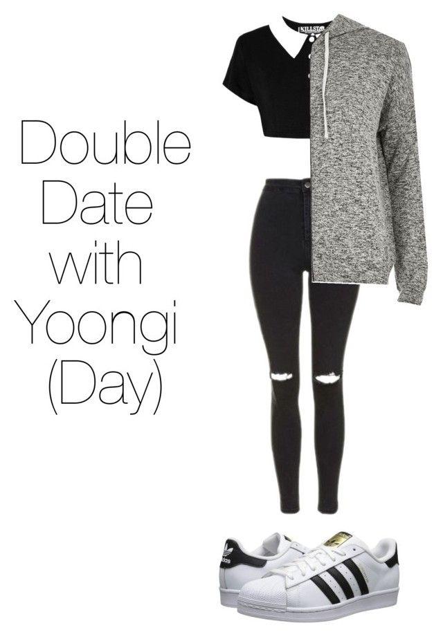 Μαύρο στην κορεατική dating