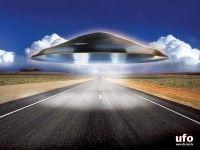UFO Magazine - Портал бразильской уфологии - старейший журнал о летающих мировых рекордах
