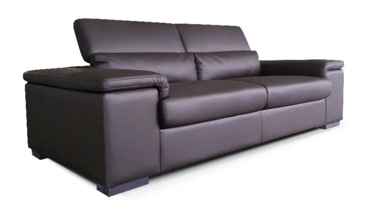 Pellissima couch.