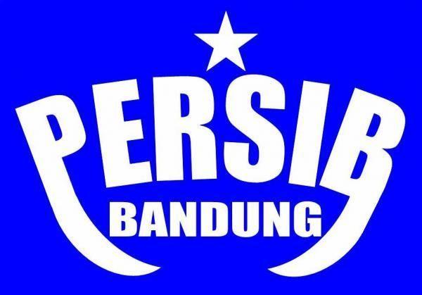 Logo Viking Persib 06 Viking
