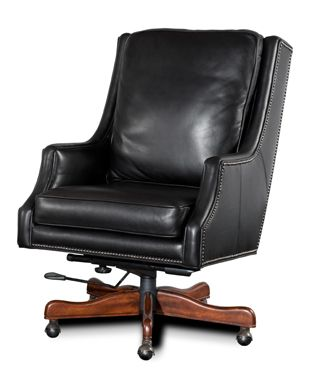 die besten 25 chefsessel leder ideen auf pinterest eames style lounge stuhl charles eames. Black Bedroom Furniture Sets. Home Design Ideas
