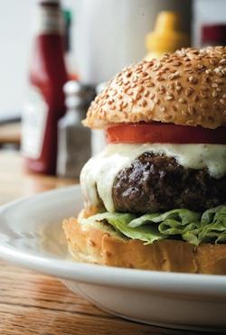The Ultimate Labor Day Weekend Backyard Cookout Menu | Recipes | Washingtonian