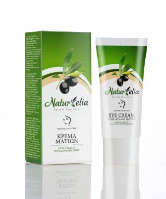 anti wrinkle eye cream - real all natural anti wrinkle eye cream