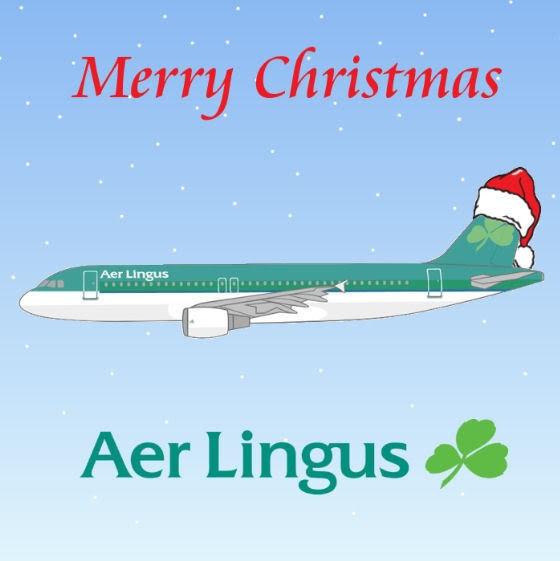 120 best images about aer lingus on pinterest irish