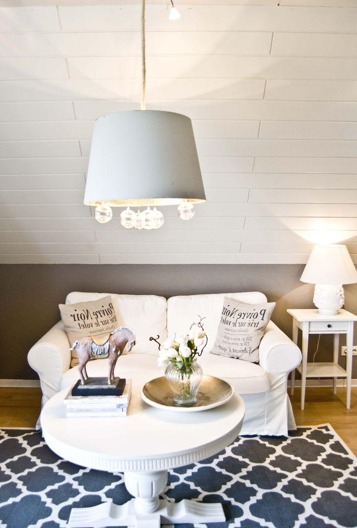 380 besten wohnzimmer ideen living room bilder auf pinterest dekorieren wohnzimmer ideen. Black Bedroom Furniture Sets. Home Design Ideas