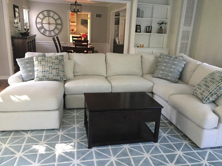 Living Room Ideas Sectional Couch best 20+ sectional couches ideas on pinterest | comfy sectional