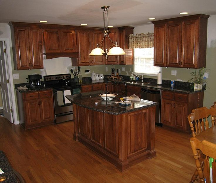 42 upper kitchen cabinets pin by lisa caughlin on cabinet for Kitchen cabinets 42 uppers