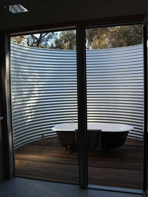 Check out this awesome listing on Airbnb: The Shearing Shed House - Houses for Rent in Torrumbarry