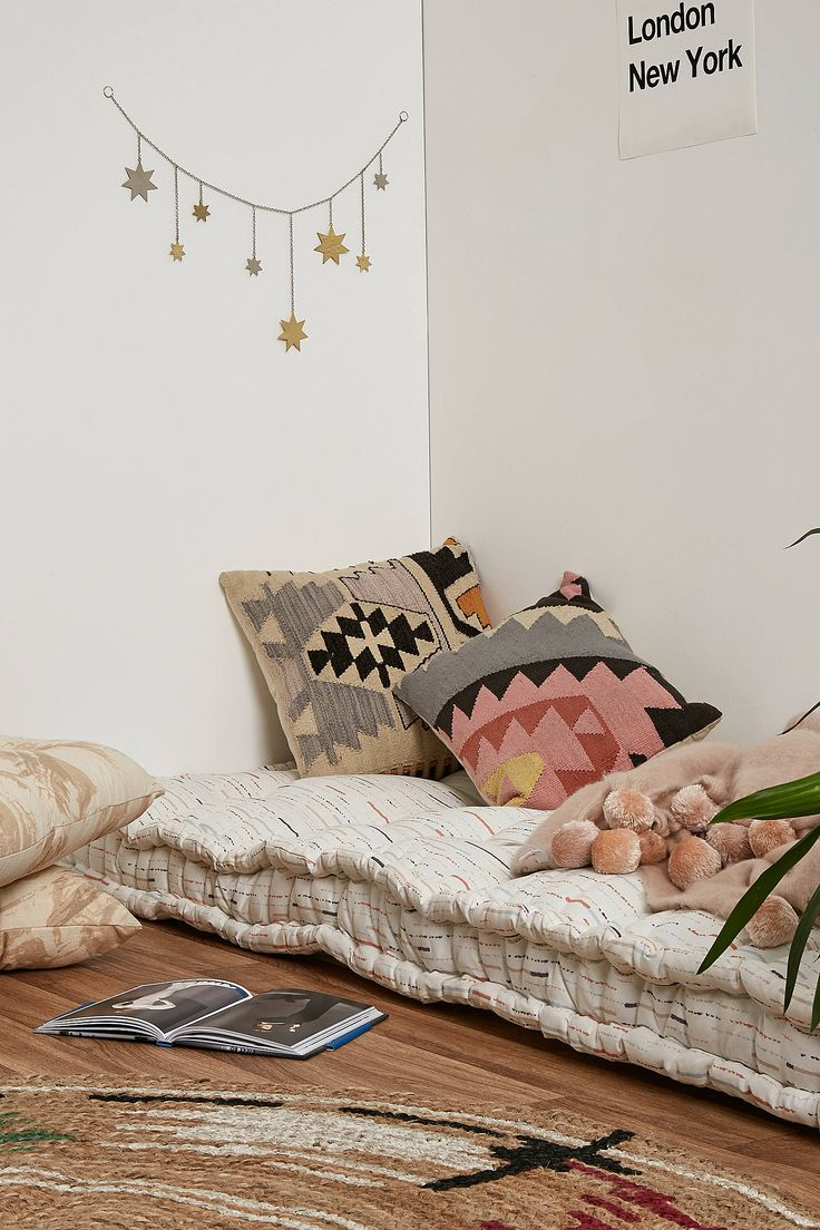 The 16  best Urban outfitters daybed ideas on Pinterest | Chill ...