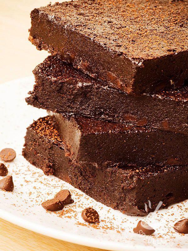 a918cfc93c65ff85db433b333877c45f - Ricette Torte Al Cioccolato