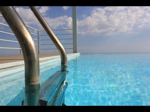 Ville di lusso in Sicilia - Holiday luxury villas in Sicily