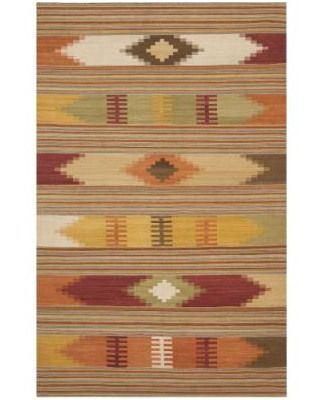 Super grip rug pad wool paint and decor for Decor international handwoven rugs