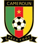 Cameroon - GROUP A, First Match - Mexico