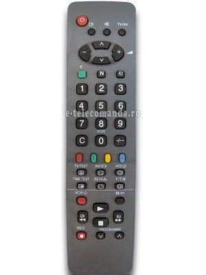 Telecomanda Panasonic EUR511300