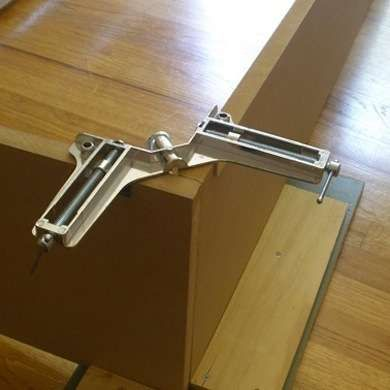 Types of Clamps - 8 Clamps to Help in Any Project - Bob Vila - Bob Vila
