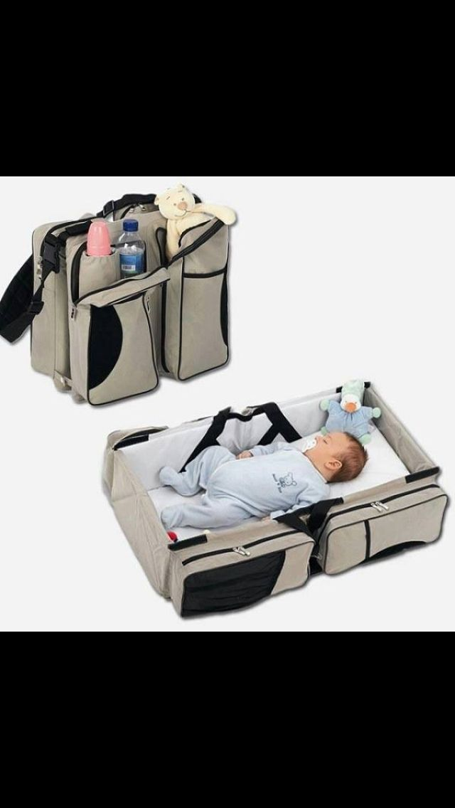 Best baby bag!! Need this!!!