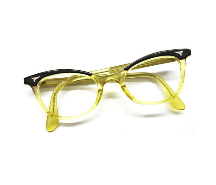 ber ideen zu brillen auf pinterest brillen und. Black Bedroom Furniture Sets. Home Design Ideas