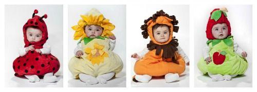costumi-carnevale-neonato-prenatal