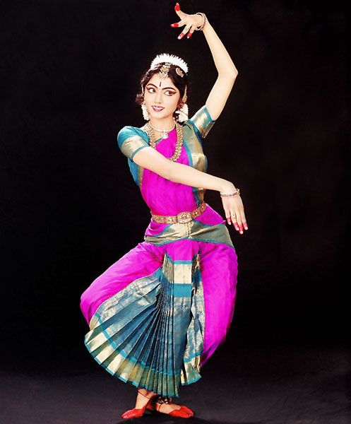 #dance #arangateram #ideas #bharathnatyam | DANCE ...